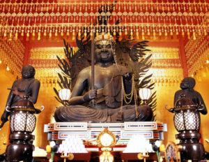 fudousama-takabata