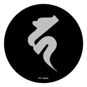 bonji_jizobosatsu-ka02