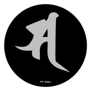 bonji_shoukannon-sa02