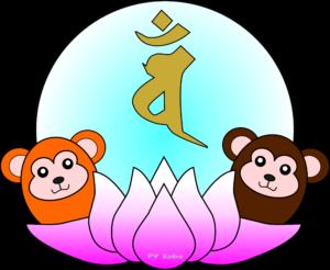 bonji-ban-monkey01_s