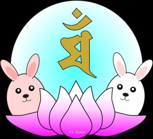 bonji-man-rabbit01_s