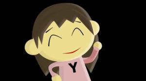 yukomain