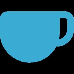 マグカップ / Mugs