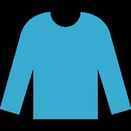 スウェット / Sweaters