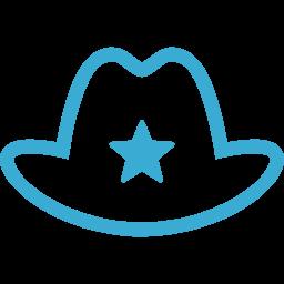 帽子 / Hats