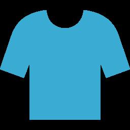 T-シャツ / T-shirts