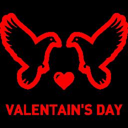 バレンタイン / Valentine