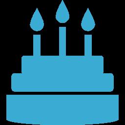 誕生日 / Birthday
