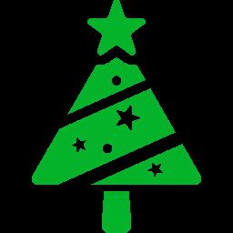 クリスマス / Christmas