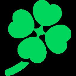 聖パトリック・デー / Saint Patrick Day