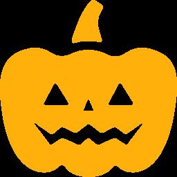 ハロウィン / Halloween